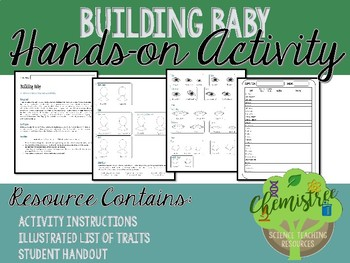 Building Baby