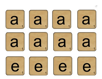 Building Basic Sight Words