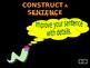 Building Better Sentences