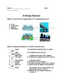 Building Big Bridge Assessment