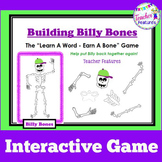 Halloween Literacy and Word Work Activities : VOWEL TEAMS, BLENDS & SIGHT WORDS