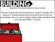 Building Blends