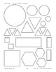 Building Blocks (File Folder Center)