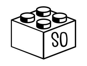 Solfege Building Blocks