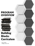 0.Building Blocks of Engineering PROGRAM OVERVIEW