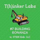 Building Bonanza