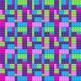 Building Bricks Digital Paper Freebie