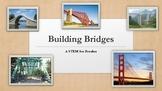 Building Bridges: A STEM Ice Breaker