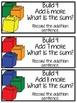 Building Bundle Math Small Groups