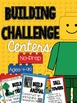 Building Challenge Bundle