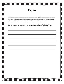 Building Character Lesson Plans and Activities: Manners, Sharing, Respect
