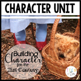 DIGITAL CITIZENSHIP AND CHARACTER EDUCATION
