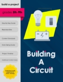 Building Circuits Project
