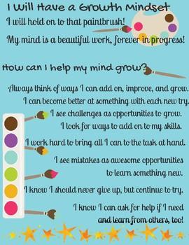 Building Classroom Community- A Teacher's Resource Guide