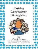 Building Community Project