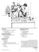Building Comprehension - Grade 9