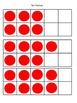 Number Lines - Kinder, 1st and 2nd Grade