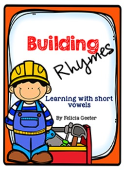Building Rhymes