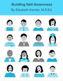 Social Skills: Building Self-Awareness