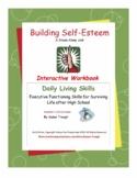DLS Building Self-Esteem--Daily Living Skills
