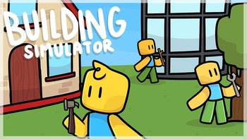 Building Simulator Codes 2019 Redeem Get Freebies By Reseje Jezabi