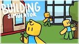 Building Simulator Codes 2019 : Redeem & Get Freebies