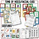 Social Skills Activities - Bundle