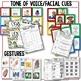 Social Skills Activities - Bundle - Social Emotional Learning