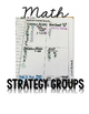 Building Strategy Groups {FREEBIE}