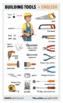 Building Tools > PDF + Interactive Lesson
