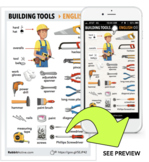 Building Tools > PDF + Interactive Lesson