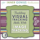 Building Visual Tracking Skills with Image Tracking