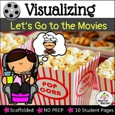 Visualization Activities: Let's Go to the Movies