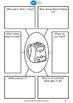 Building Vocabulary - Brainstorm 101