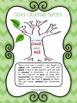 Building Vocabulary Tree