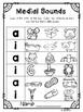 Building With Dad, Kindergarten, Centers and Printables, U