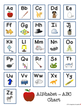 Building Word Families: Real or Nonsense? -ap Family
