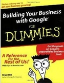 Building Your Business with Google