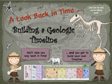Building a Geologic Timeline / Distance Learning