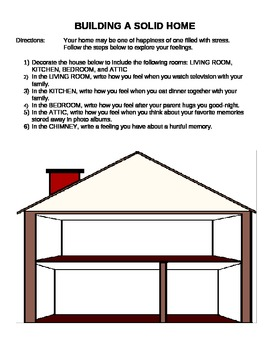 Building a Solid Home