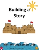 Building a Story