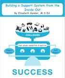 Social Skills: Building a Support System