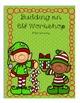 Building an Elf Workshop STEM ACTIVITY