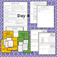 Building an Understanding of Multiplication Guided Math Lesson Plans