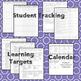 3rd Lesson Plans Building Multiplication  3.4D 3.4E 3.4F 3.4K 3.5B 3.6C
