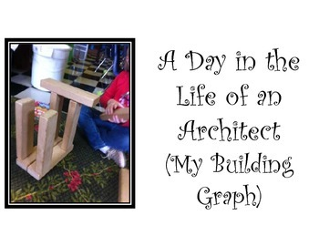 Building and Graphing (A Block Area Graphing Activity)
