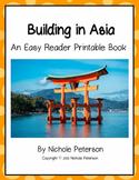 Building in Asia