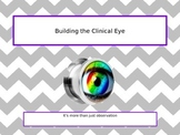 Building the Clinical Eye for Literacy Coaches