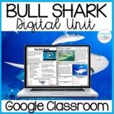Bull Shark Digital Unit for GOOGLE