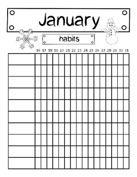 Bullet Journal Inspired Journaling for Kids